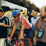 1994 Bouloge-sur-Mer, Tour de France