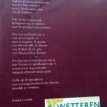 2009 Wetteren, dorp van de Ronde