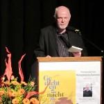 2012 Roeselare, voorstelling 'Stapvoets Verkeer'