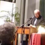 2016 Harelbeke, hommage 25 jaar YPR
