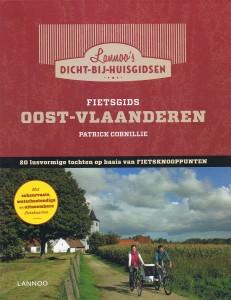 fietsgidsen cover Lannoo OVL