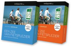 fietsgidsen cover knooppunter kustbox west_oost1