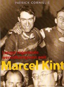 MarcelKint