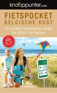 14.07 fietspocket Belgische kust