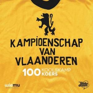 cover 100 x koolskamp