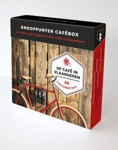 cover CafeBox