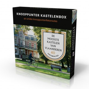 2017 Knooppunter Kastelenbox